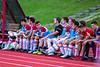 soccer-0152