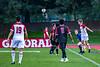 soccer-0119