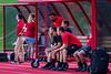soccer-0151