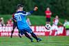 soccer-0143