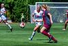 soccer-4113