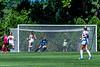 soccer-4106