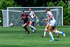 soccer-4100