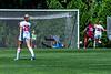 soccer-4107