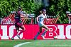 soccer-4122