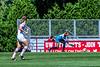 soccer-4116