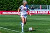 soccer-4133