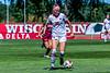 soccer-4134
