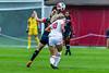 soccer-1818