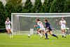soccer-2389