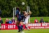 soccer-2422