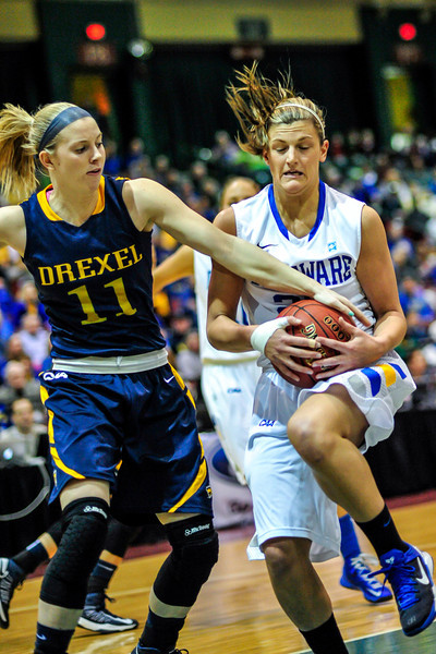 Delaware_vs_Drexel_CAA_Championship-5