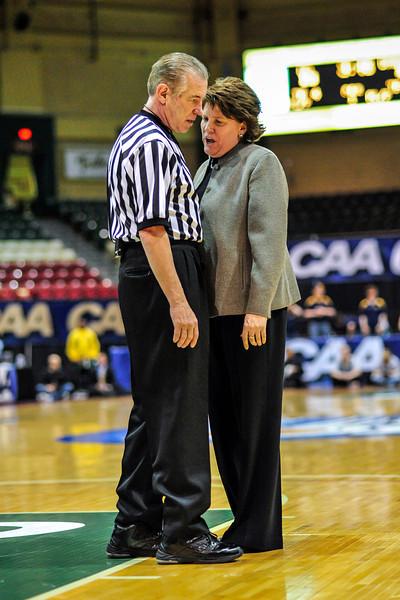 Delaware_vs_Drexel_CAA_Championship-34