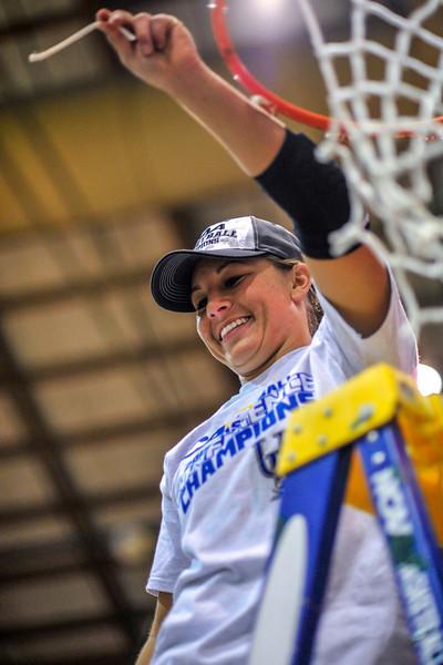 Delaware_vs_Drexel_CAA_Championship-130