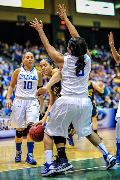 Delaware_vs_Drexel_CAA_Championship-32