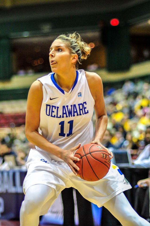Delaware_vs_Drexel_CAA_Championship-79