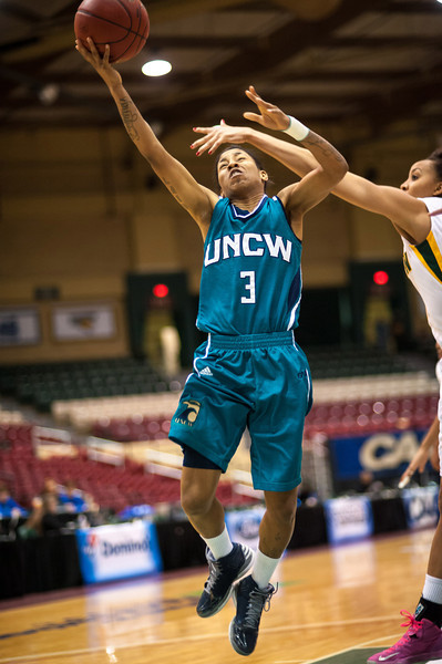 GM_vs_UNCW_Womens-9