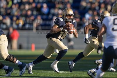 Pitt vs. Navy 10/26-13 (photos not for sale)
