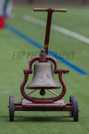 Merchant Marine vs Springfield College - El (pictures not for sale)