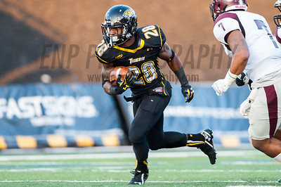 North Carolina Central University vs. Towson - phil (photos not for sale)