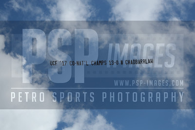 COLLEGE FOOTBALL: SEP 01 Camping World Kickoff - Alabama v Louisville