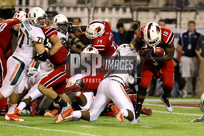 122813Russell Ath Bowl1143