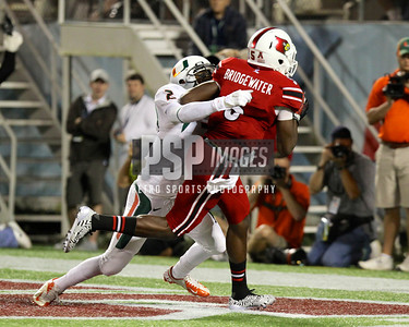 122813Russell Ath Bowl1152