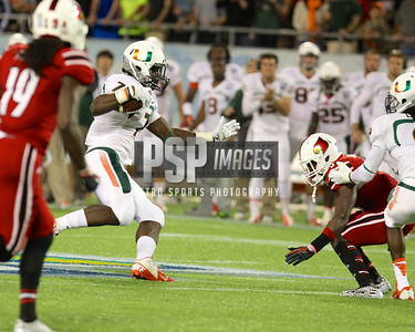122813Russell Ath Bowl1134
