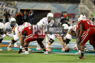 122813Russell Ath Bowl1131