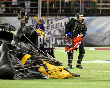 122813Russell Ath Bowl1034