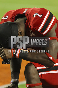 122813Russell Ath Bowl1112