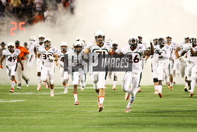 122813Russell Ath Bowl1065