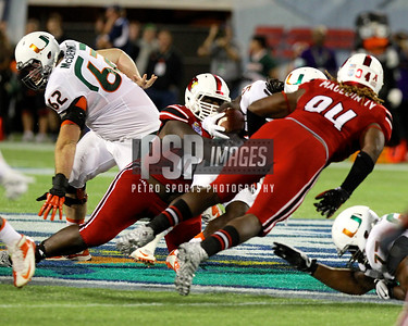 122813Russell Ath Bowl1130