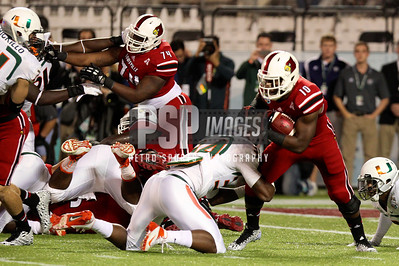 122813Russell Ath Bowl1145