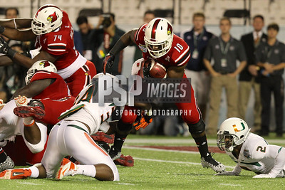 122813Russell Ath Bowl1144
