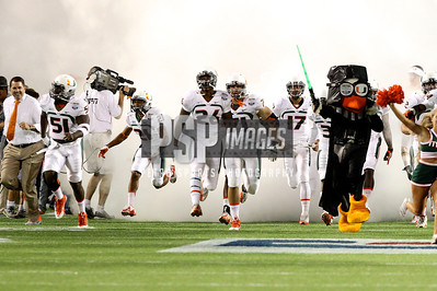 122813Russell Ath Bowl1047