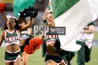 122813Russell Ath Bowl1069