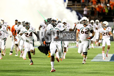 122813Russell Ath Bowl1068
