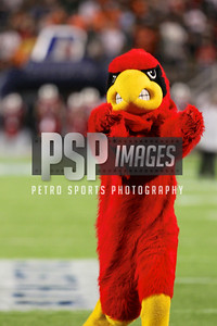 122813Russell Ath Bowl1093