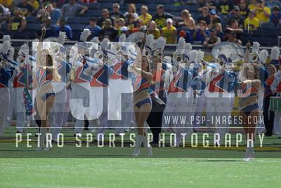 010116 Buffalo Wild Wings  1082