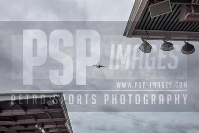 PSP_0073
