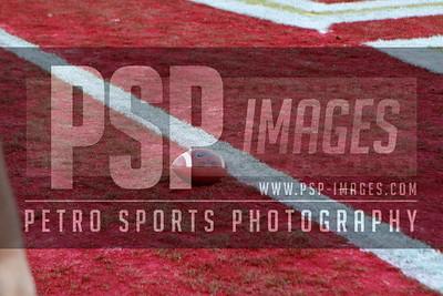 11-29-14 UF vs FSU (C) PSP Images 2014