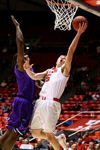 U of U Men's Basketball vs Grand Canyon • 11-21-2013   32