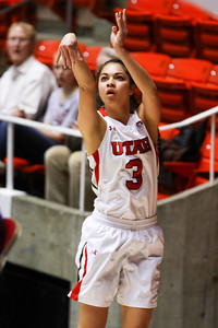 UUWB - Utah Valley • 12-11-2013 -2