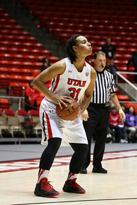 UUWB - Utah Valley • 12-11-2013 -31