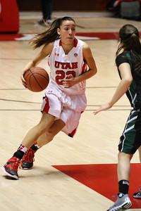 UUWB - Utah Valley • 12-11-2013 -4