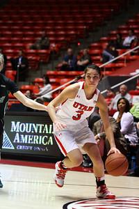 UUWB - Utah Valley • 12-11-2013 -26