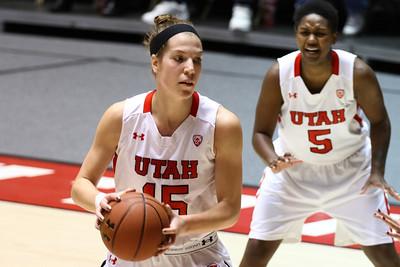 UUWB - Utah Valley • 12-11-2013 -7