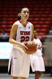 UUWB - Utah Valley • 12-11-2013 -33