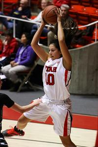 UUWB - Utah Valley • 12-11-2013 -14